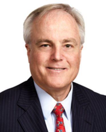 Anthony Copeland
