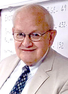 Doepner, Roland William