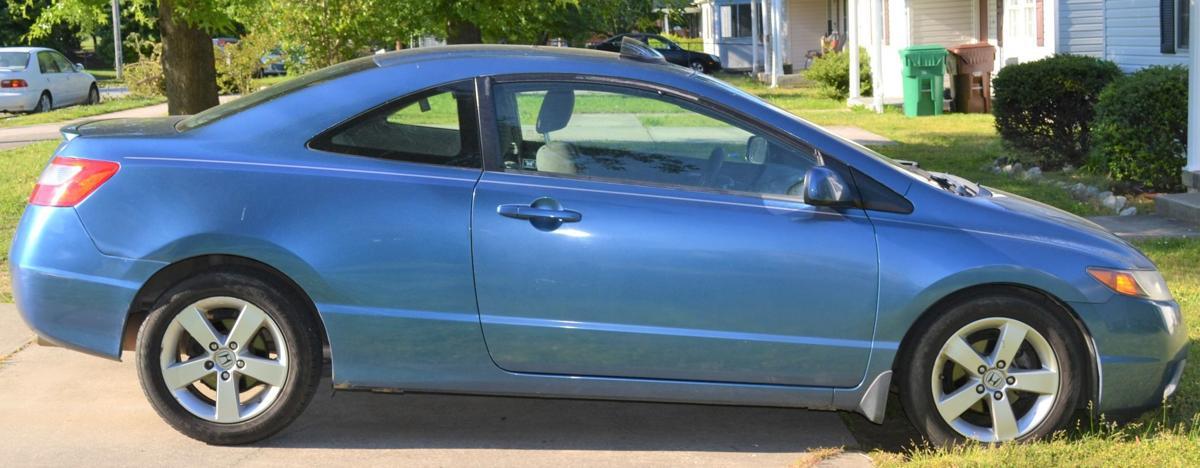 2007-2008 blue Honda Civic.JPG