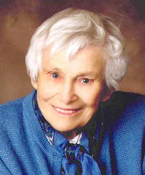 "Arbor Acres Winston Salem Nc: Brown, Rowena Kirby-Smith Coleman ""Kirby"""
