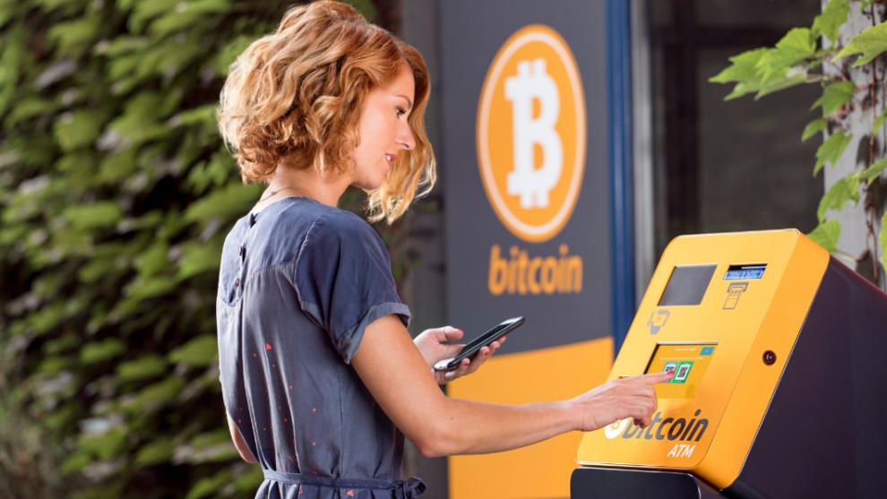 Bitcoins etc cover image