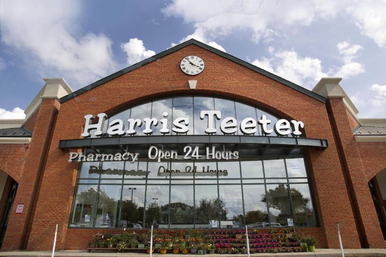Harris Teeter accused of not paying workers for all hours worked ...