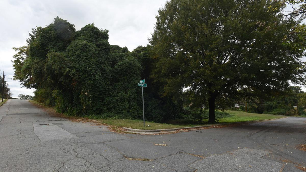 Proposed Ashley Elementary