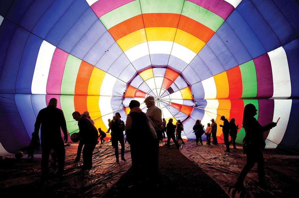 BalloonFest-3.JPG