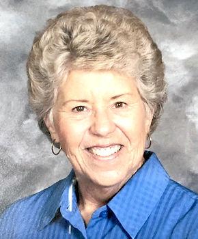 """Gardner, Linda McCormick """"Corm"""""""
