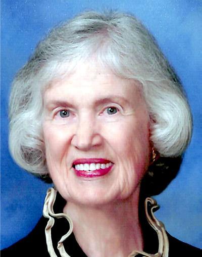 Helms, Edna Freemon
