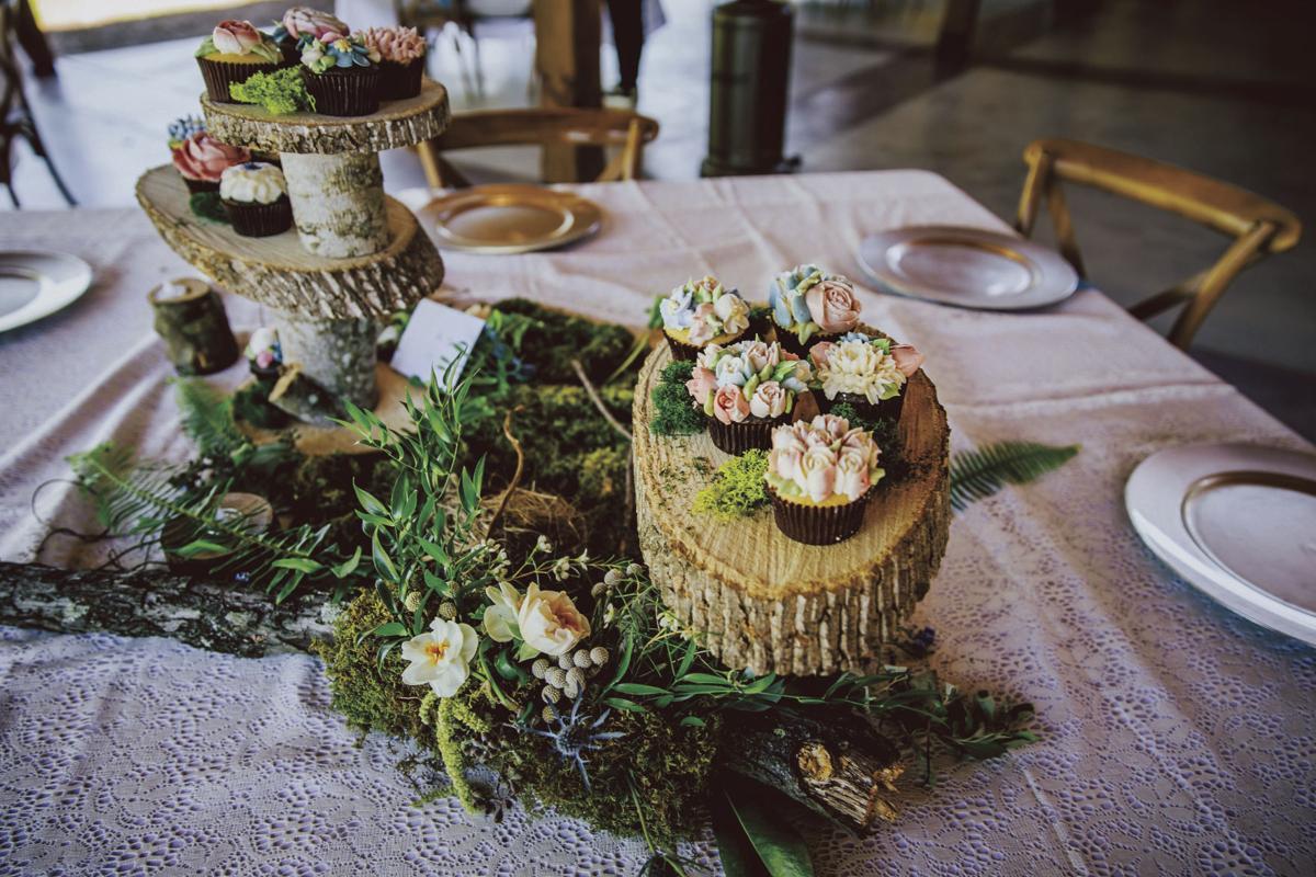 Food Turned Decorations.jpg