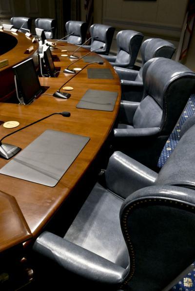 City_Council (copy)