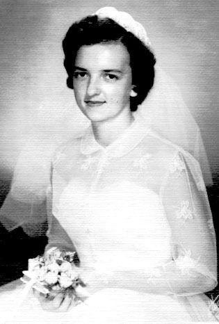 Phillips, Hazel Hayworth