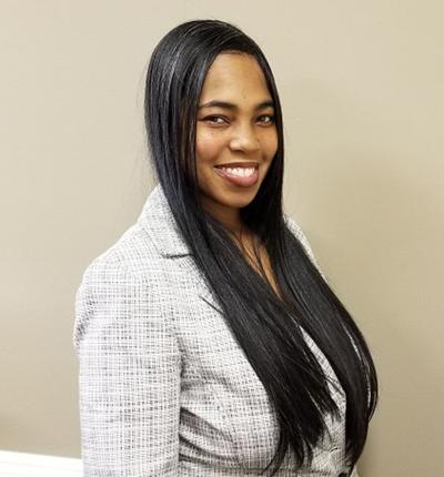 Shawana Patterson from Yellowpages.com.jpg