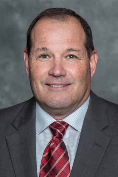 Jim Hofher