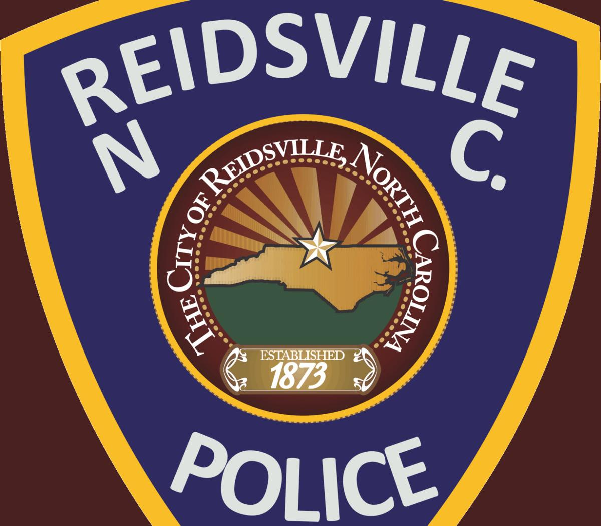 reidsville personals Craigslist provides local classifieds and forums for jobs, housing, for sale, personals, services, local community, and events.