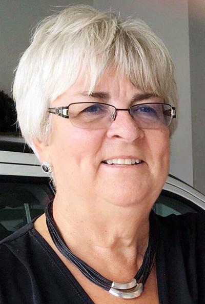 Avery, Kathy Joy