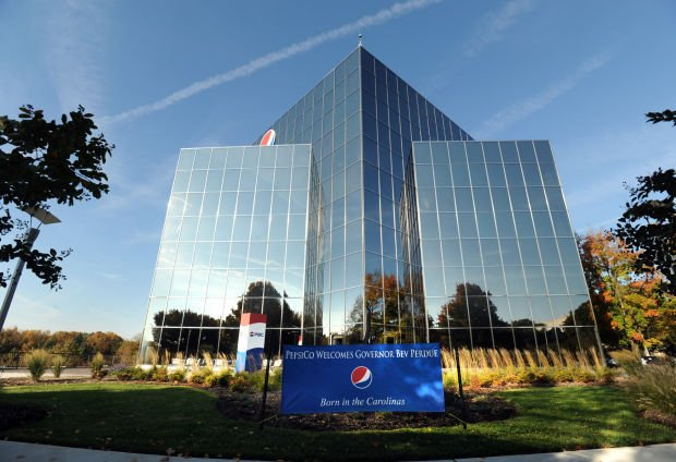 PepsiCo transfers 260 workers to IBM | Local News