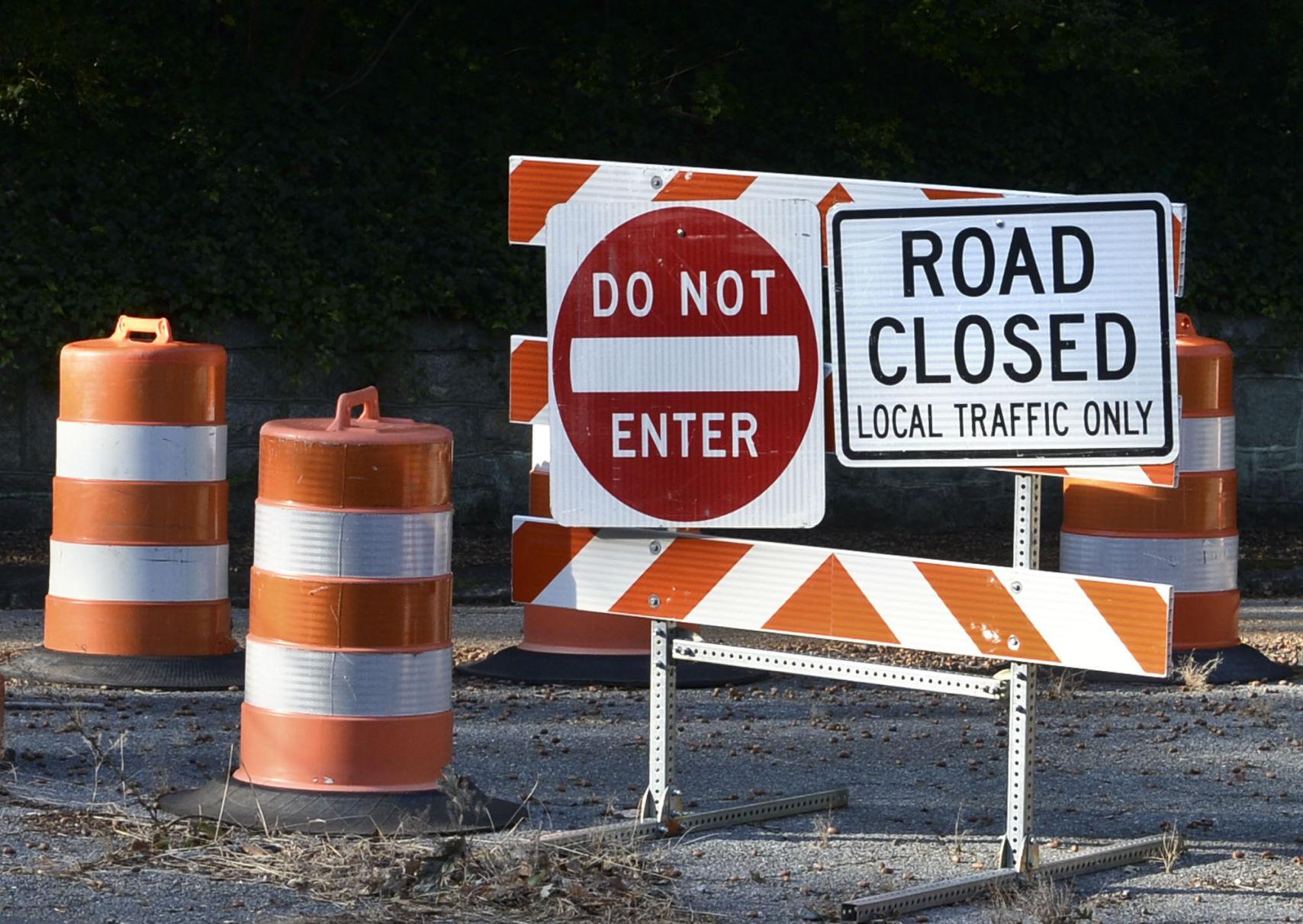 Crash on northbound I-15 at Tropicana causes major delays