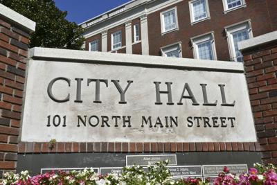 Winston-Salem_City_Hall (copy)