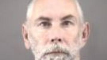 Inmate dies in fall at Forsyth County Jail | Local News | journalnow com