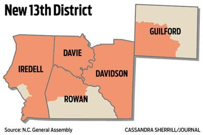 13th-District.jpg
