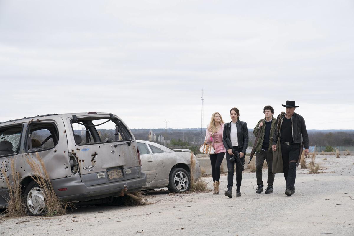 film-zombieland-review-adv18-d6c3ef08-f050-11e9-89eb-ec56cd41473