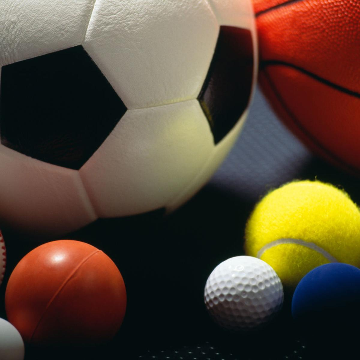 All-Conference teams: Fall sports | High School | journalnow com