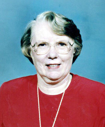 Teague, Edith Rollins