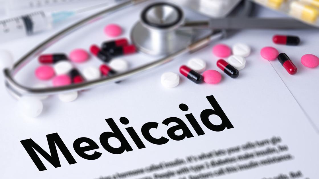 4 NC prepaid health plans chosen