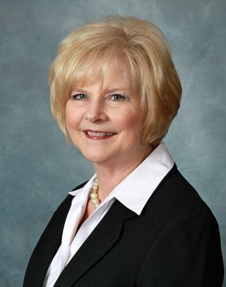 Gloria Whisenhunt