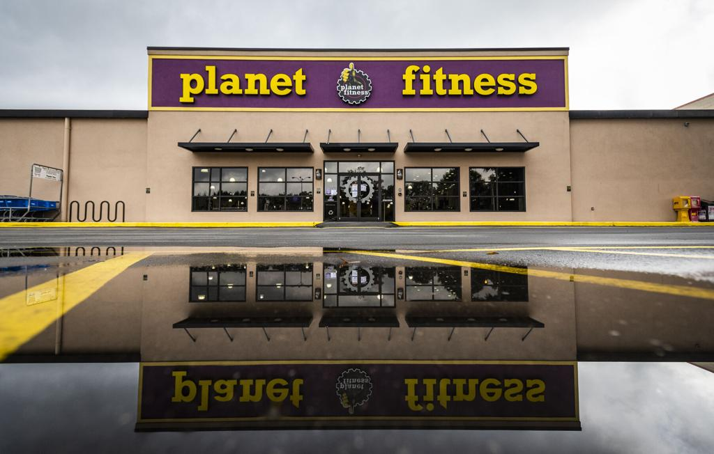 Local Fitness Groups Reopening Locations Based On Perceived Medical Services Loophole Medicine Journalnow Com