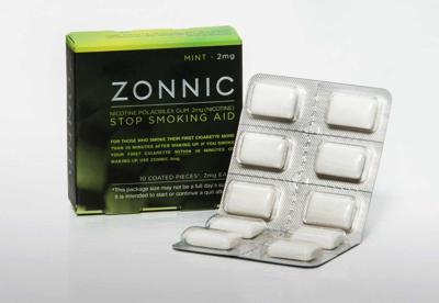 ZONNIC (copy)