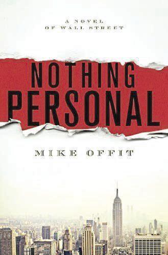 _NothingPersonal_MikeOffit_CMYK.jpg