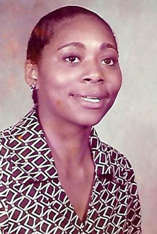 Woodard, Ms. Eunice Denise