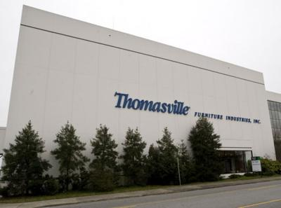 Bankruptcy Court Trustee Files Objection Over Furniture Brands