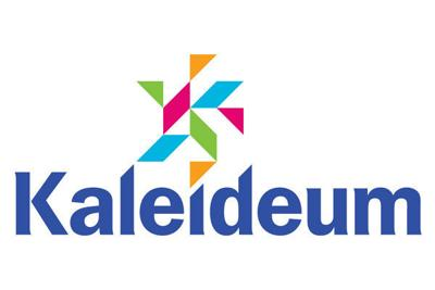 Kaleideum logo (new)