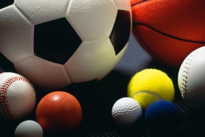 Sports balls (web only) (copy)