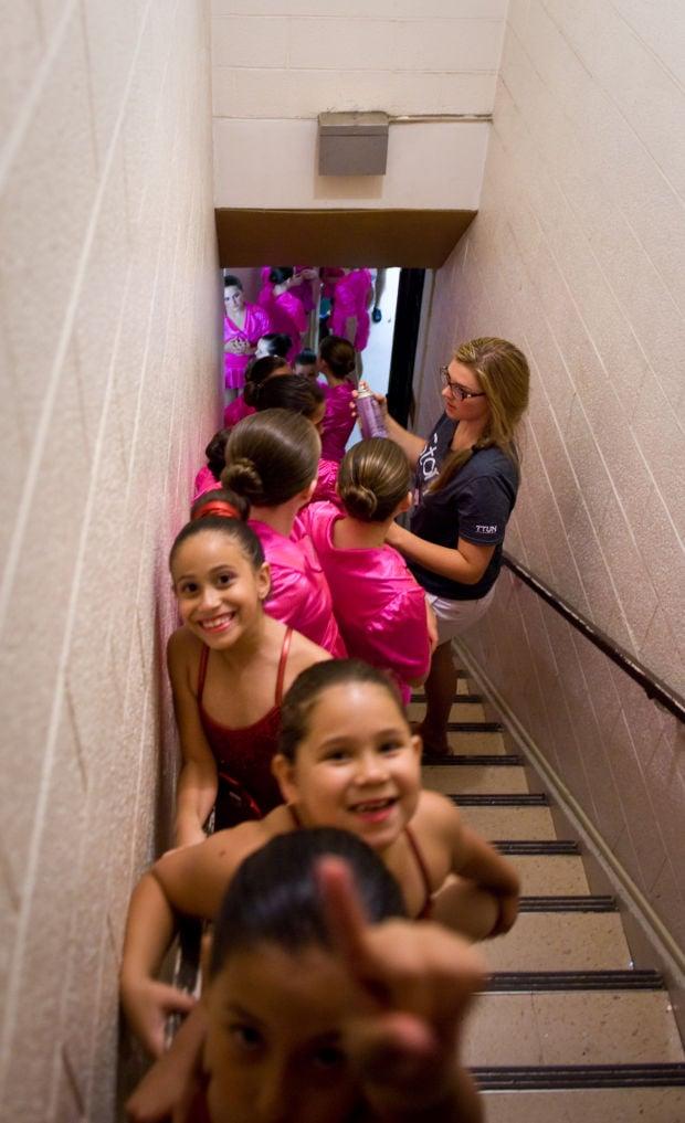 In Motion Dance Recital Galleries Journalnow Com