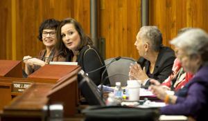 Greensboro council OKs $20 million to lure Publix distribution center