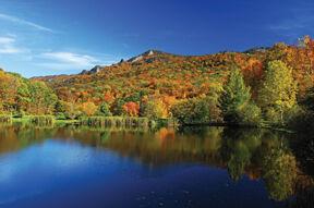 Lake view of Grandfather - CREDIT Todd Bush.jpg