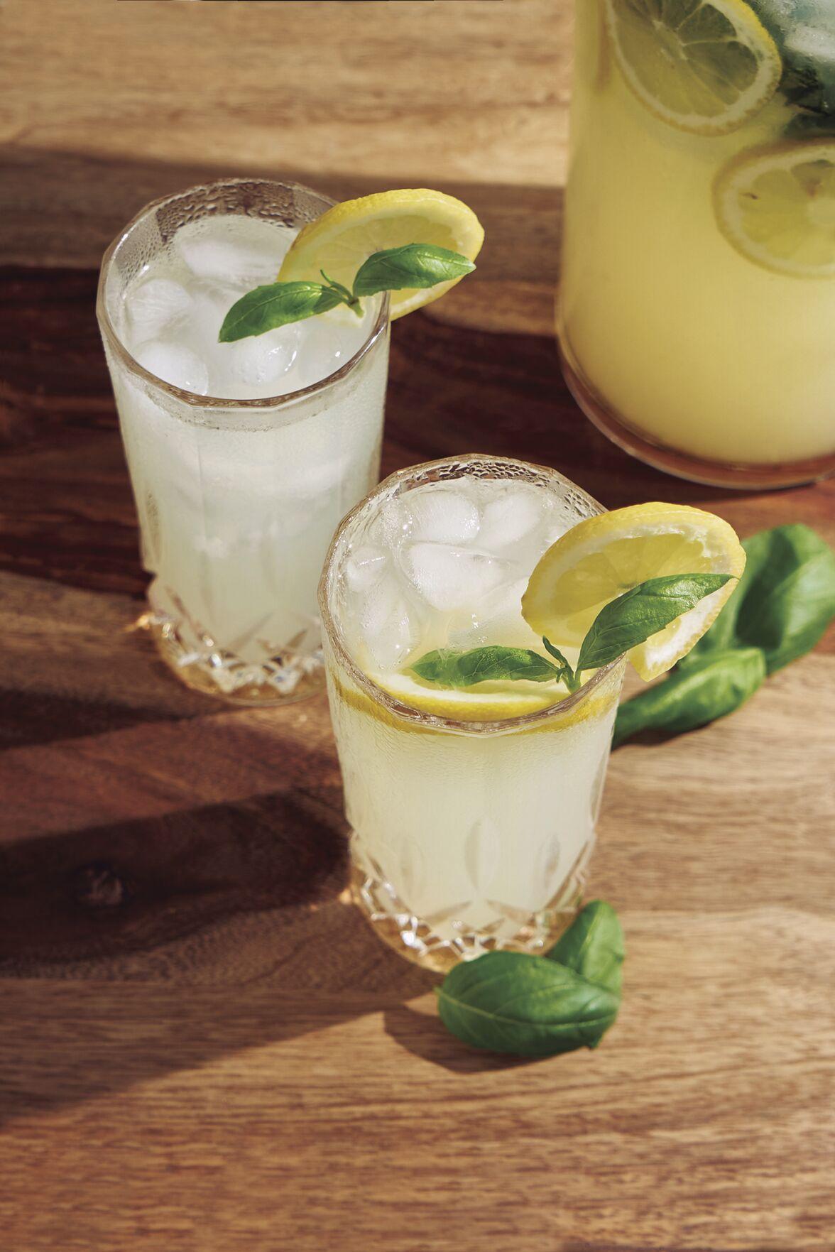 Sutler's Gin Cocktail - courtesy of Sutler's Gin.jpg