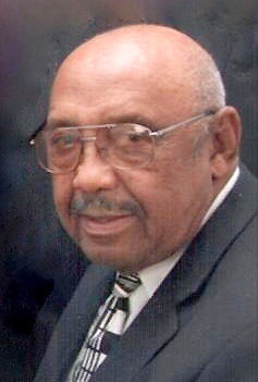 Westbrook, Sr., William S.