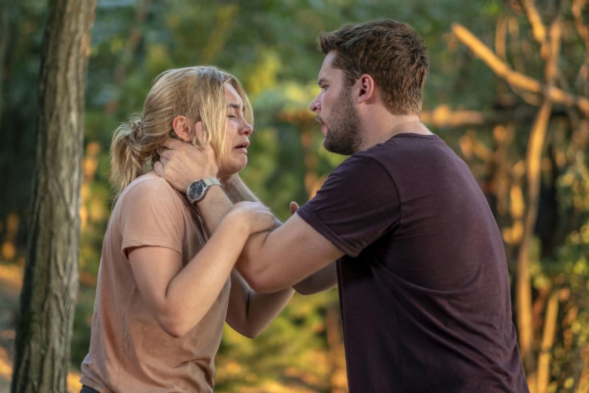 Film Review - Midsommar