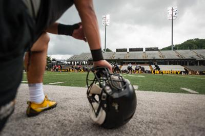 c8d9d6821291a Five things to know about App State s matchup with Gardner-Webb ...