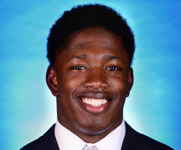 July trial set for UNC football player accused of sexual battery (Video)