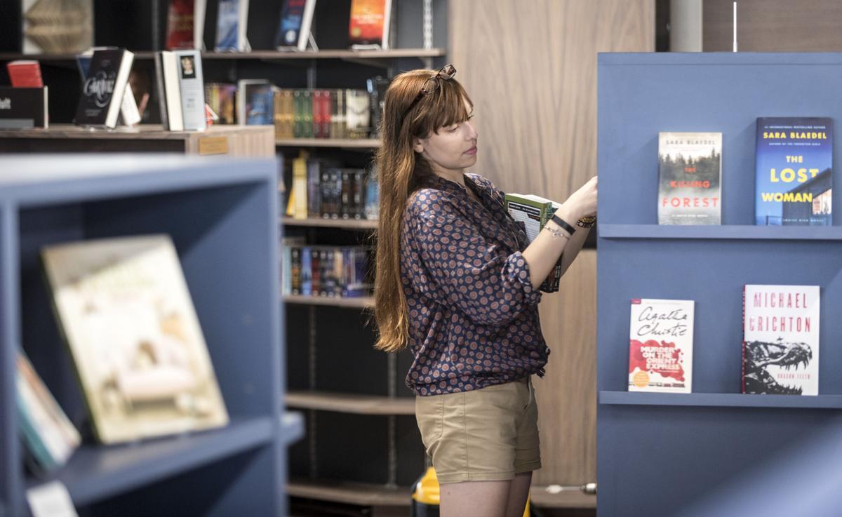 BookmarksStore