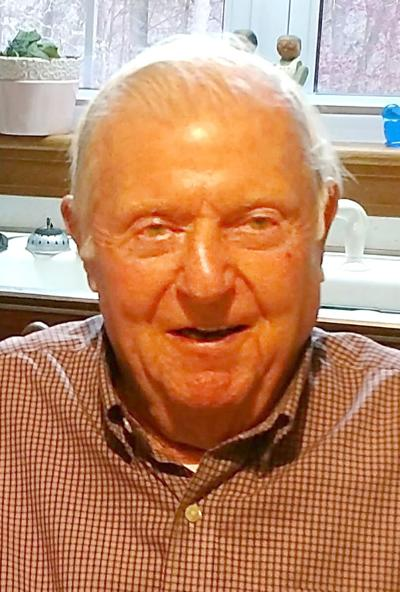 Foster, Sr., Paul Everette