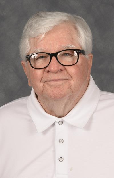 Dr. Earl Crow (copy)