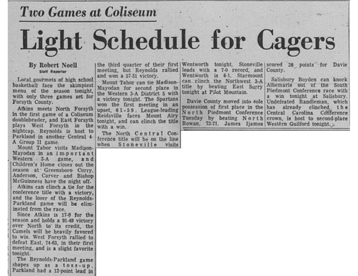 Feb. 14, 1969