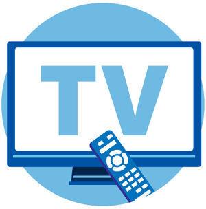 on the air web logo 042621