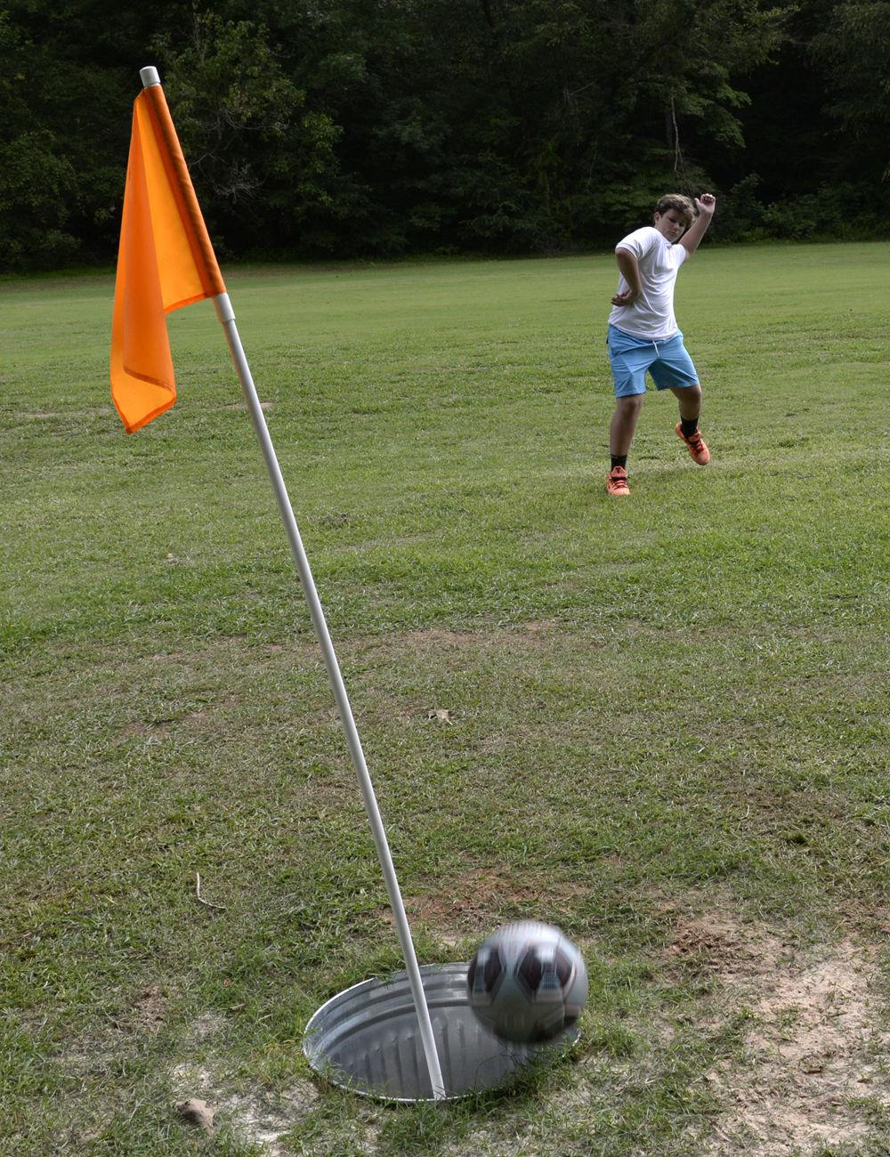 foot golf 02