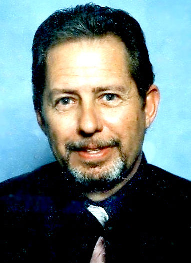 "Phillips, Jr., Richard Dean ""Dick"""