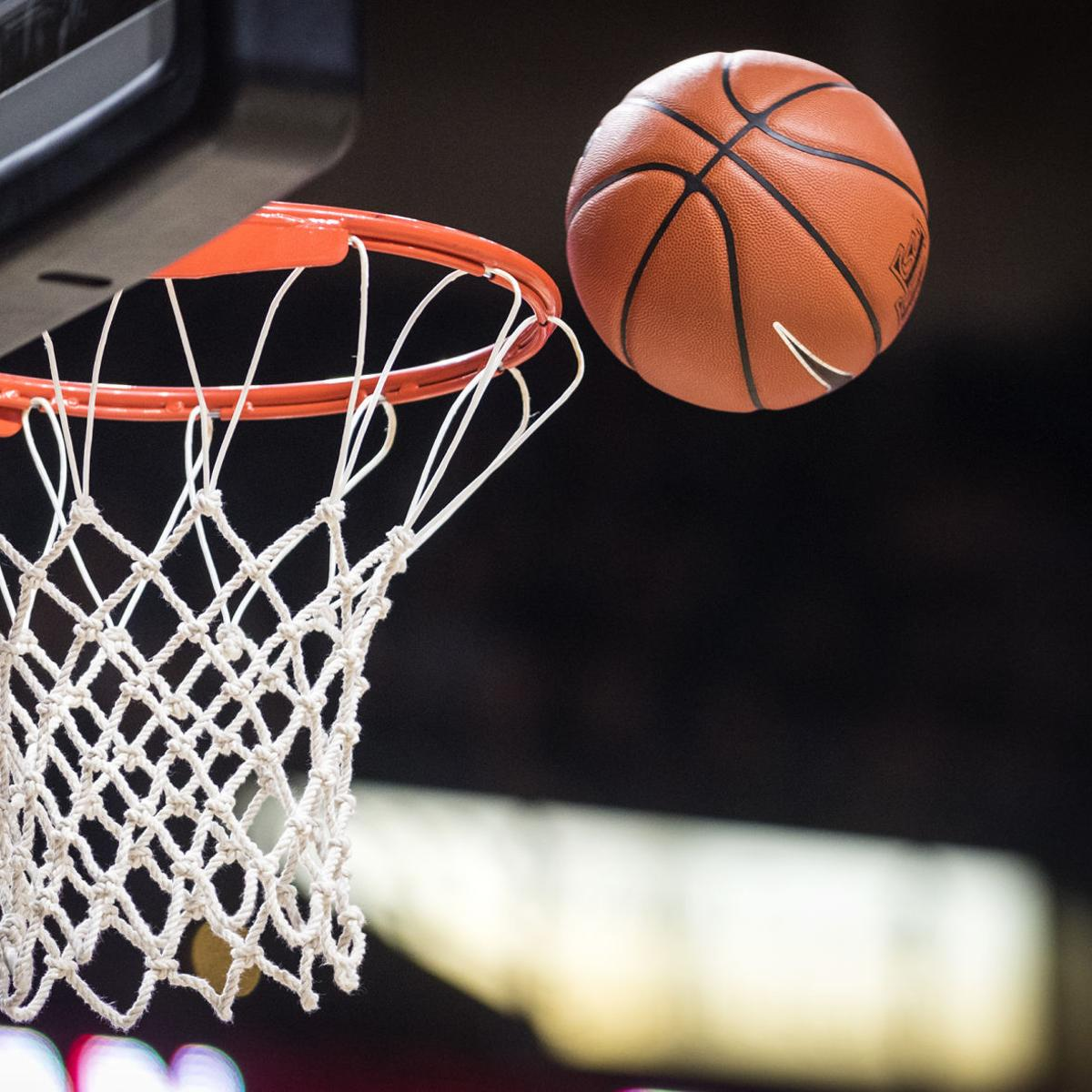 Basket Case Do Soft Rims Exist Answers Found In Basketball Style Mythbusters College Journalnow Com
